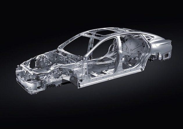 Toyota Crown 继承车现身『绿色地狱』纽柏林赛道!