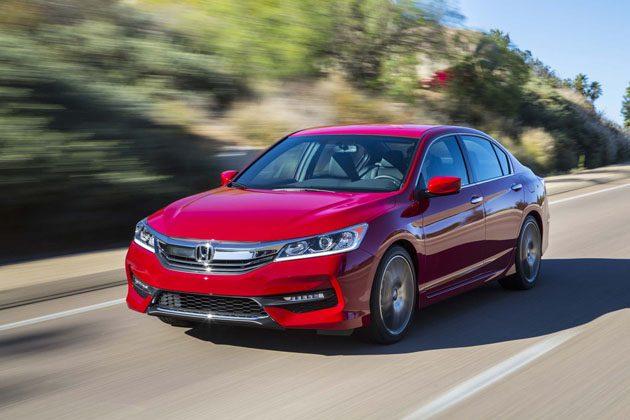 年末将至,即将大折扣的 car model 有哪些?