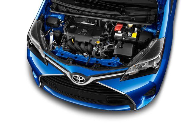 Toyota Mark-X 新世代新情报!真的要采用前驱?