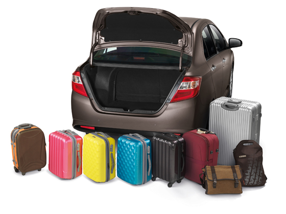 大马市场超值新车: Perodua Bezza 1.0 Standard G !
