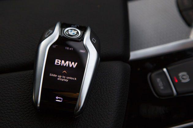 Bmw 530i M Sport Ckd 发布!价格稍微调降! Automachi Com