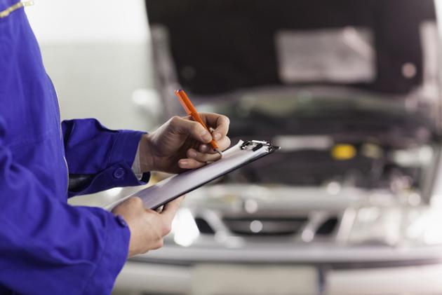 Car Maintenance 除了换机油,这些部件也很重要!