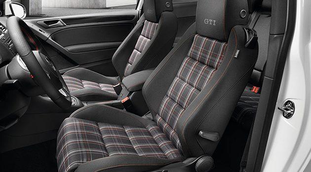 有没有想过你爱车的 car seat 会有多脏?