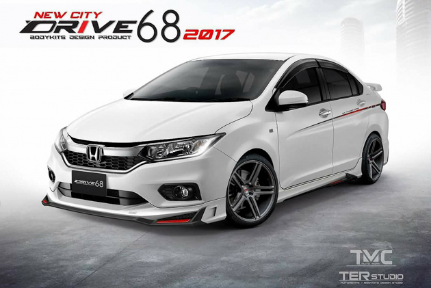 honda-city-bodykit-003