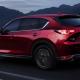 2017 Mazda CX-5 入门版价格或从RM 134,000起跳!