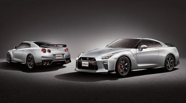 Renault-Nissan-Mitsubishi 联盟野心勃勃,2022年要卖1,400万辆车!