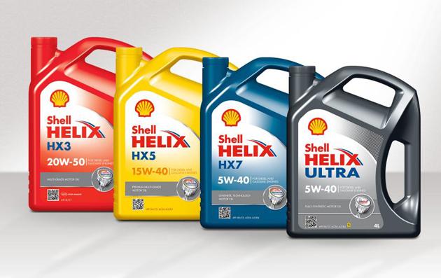 shell-helix-ultra-packshots