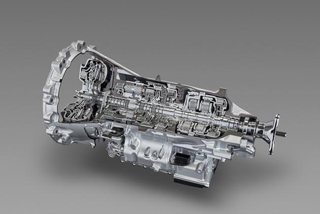新一代 Toyota Alphard / Vellfire 将亮相东京车展!