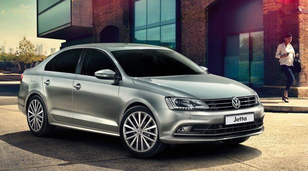 购买 Volkswagen Jetta 可享有低至0.88%的利率!