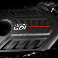 不落人后, Hyundai 发表全新的8速湿式双离合器变速箱和涡轮引擎!