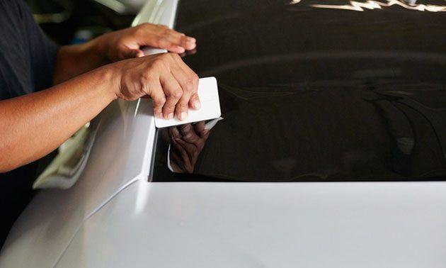 关于新车 Warranty ,你应该知道的事情!