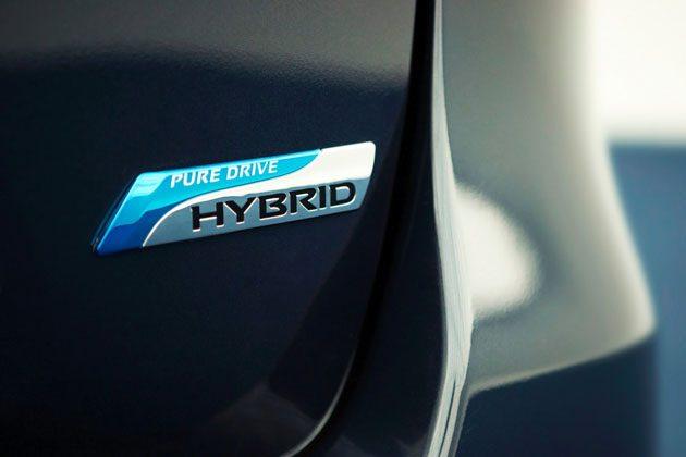 Nissan 确定下一代GTR采用全新的混合动力系统!