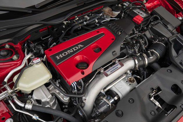 兄弟相残!两代 Honda Accord 直线加速对比谁胜谁负?