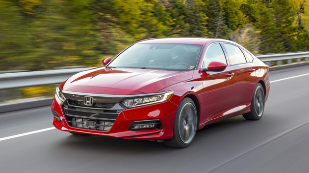 2018-honda-accord-first-drive-1