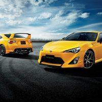 Toyota 表现出色,成为美国 Consumer Reports 2017 最可靠的汽车!