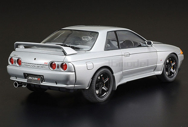 tamiya-scaå√le-model-1-24-24341-plastic-scale-car-gt-r-r32-plastic-assembly-model-kits