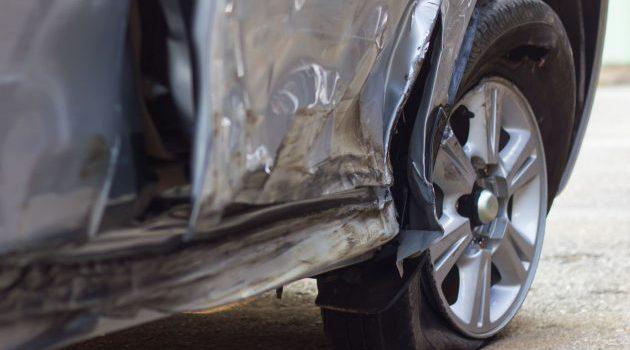 如何防止轮胎瞬间爆胎( Tire puncture )?