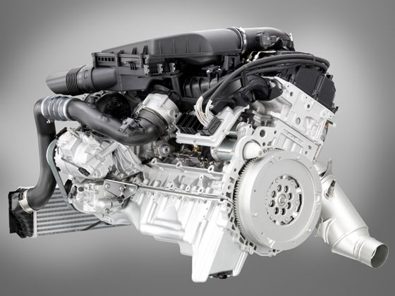 小谈为什么本地的 NA engine 还是市场主流?