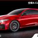 新一代 Mercedes-Benz A-Class 明年日内瓦车展正式发表!