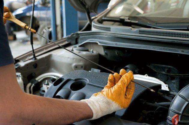 为什么 Car Loan 会成为年轻破产的主要原因?