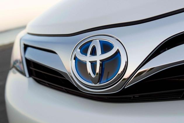 Toyota 针对 Kobelco 造假丑闻发表官方声明!