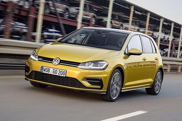 养车之谈: Volkswagen 到底贵不贵养?