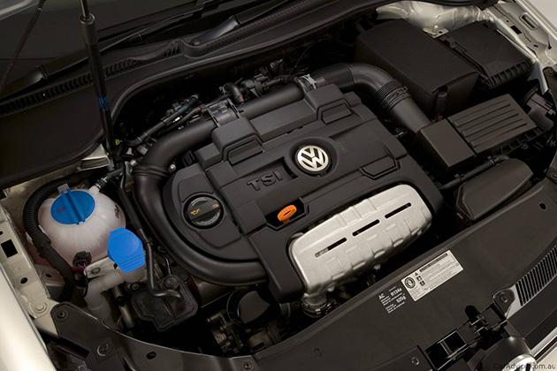 养车之谈2: Volkswagen 到底好不好养?