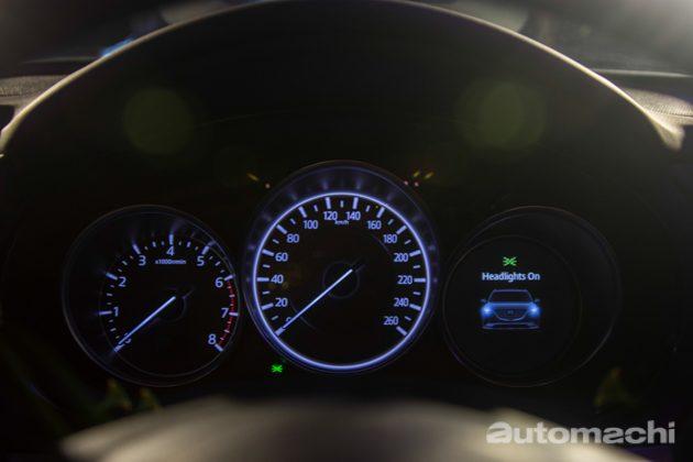Mazda CX-9 正式在大马发布,售价为 RM 281,449.70 起跳!