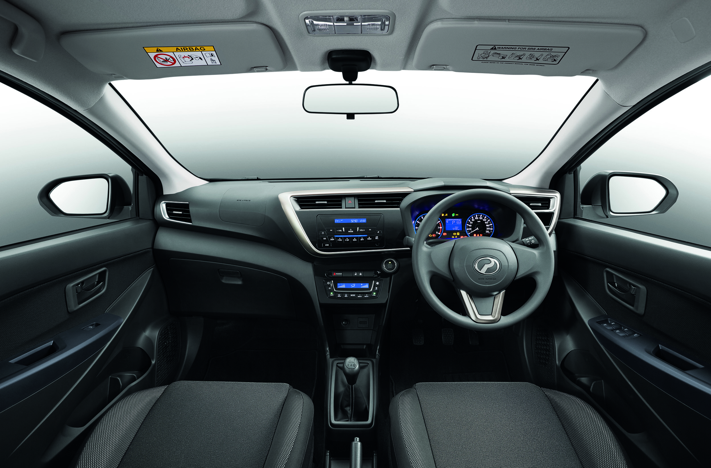 Image Result For Ford Ecosport Vs Toyota Rush