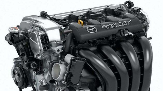 突破瓶颈!带你去看日本厂商的崭新 Engine Technology !