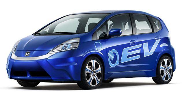 Toshiba 推出全新技术,新一代电动车充电6分钟行驶320 km!