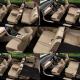 Mitsubishi Xpander 最夯7人车现身泰国测试!