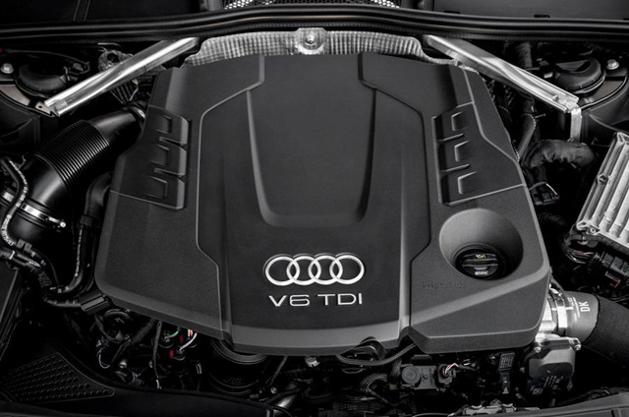 作弊又被抓包! Audi 柴油车再度使用新软体作弊!