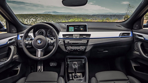 bmw-x2-open-for-booking-012