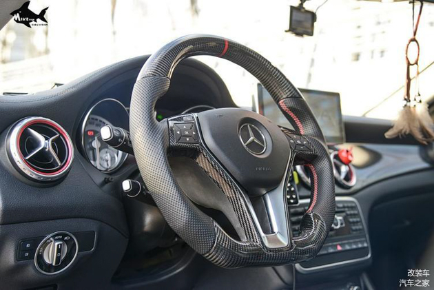 modified-mercedes-benz-gla-250-019