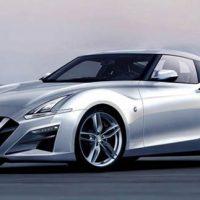 淑女精神不死! Nissan 将开发 370z 后继车款!