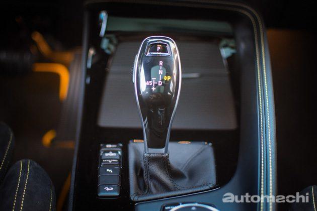 2018 BMW X2 ,一辆很好玩的Crossover!