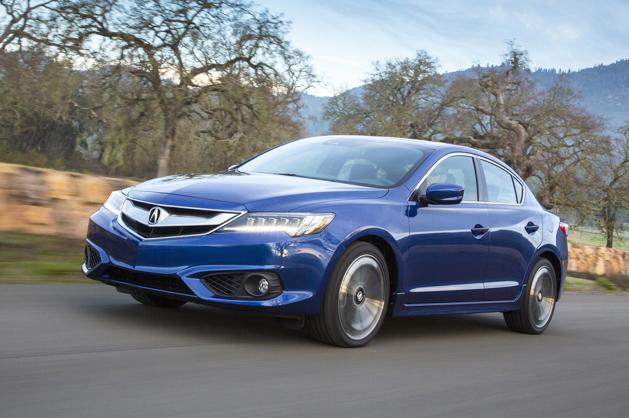 2018 KBB 保养最省钱车款, Honda 第一 Toyota 第二!