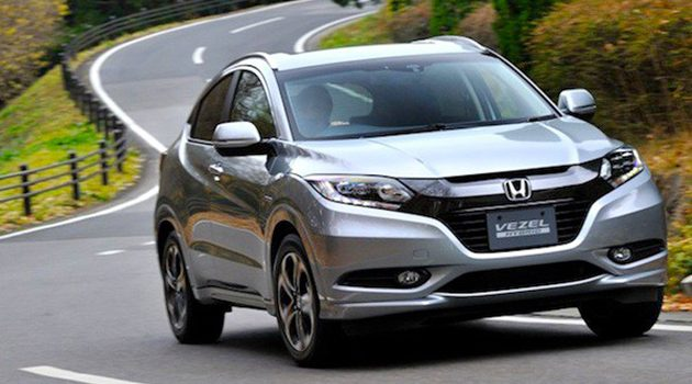 2018 KBB 最省钱车款, Honda 与 Toyota 称霸榜单!