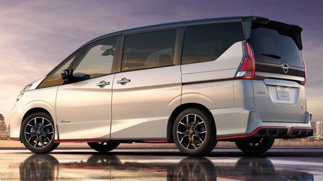nissan-serena-e-power-japan-price-003