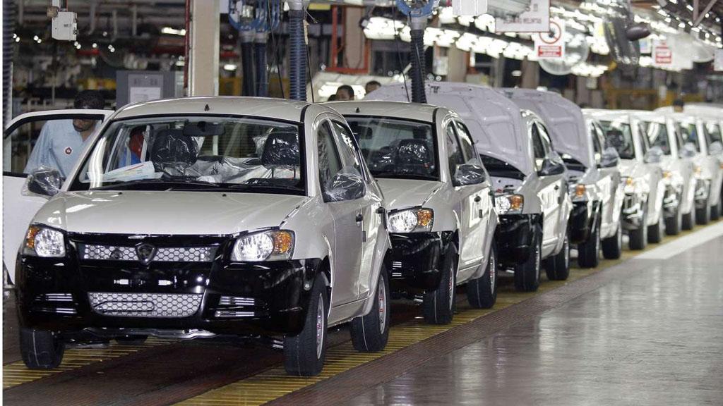 Proton 未来将更专注在汽车品质和销售策略!