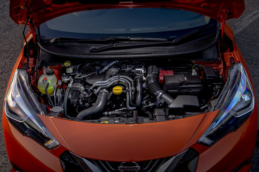 Mitsubishi Colt 将复活,搭载涡轮引擎很吸引!