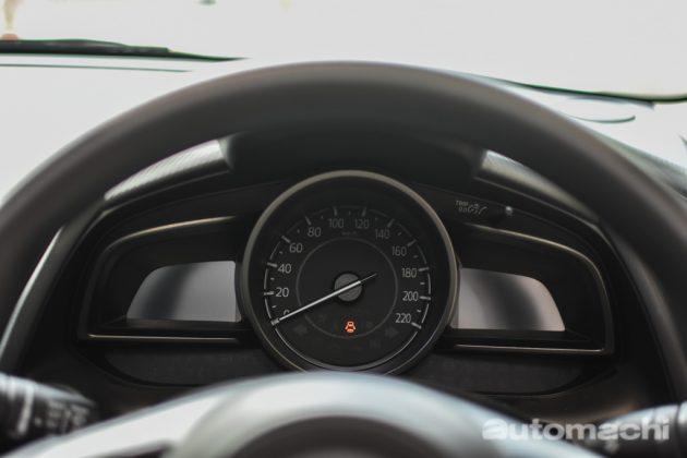 BMWiPerformanceDrive2018
