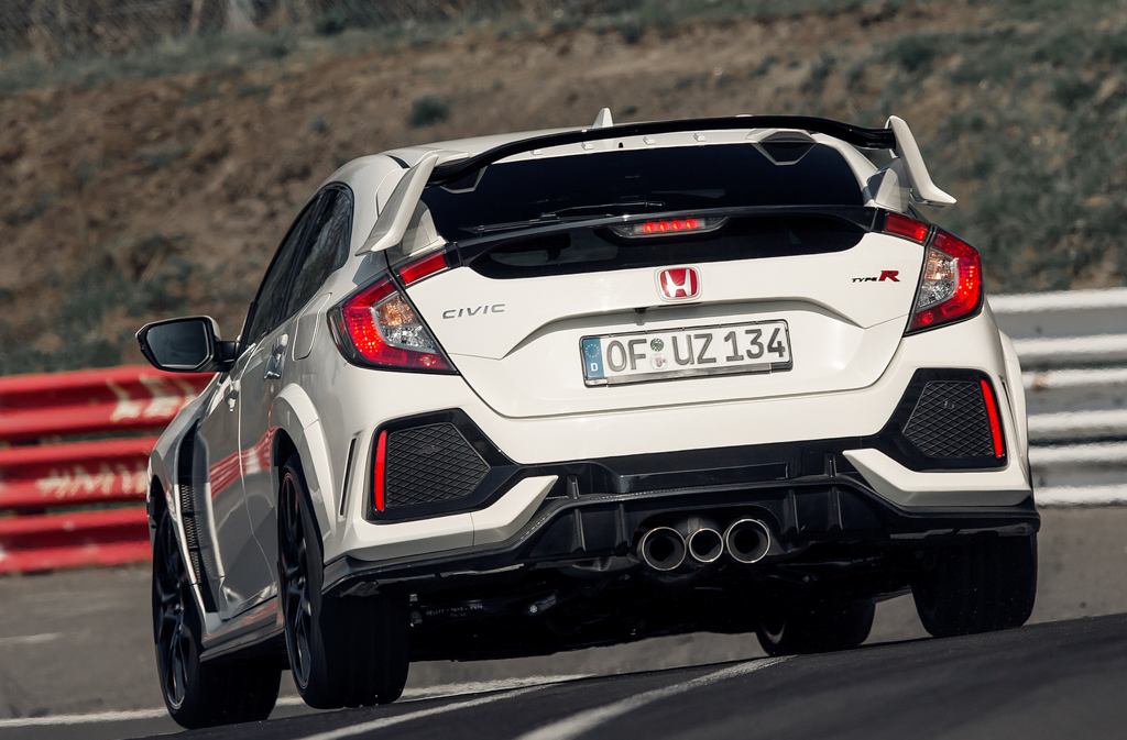 honda-civic-type-r-moose-test-002