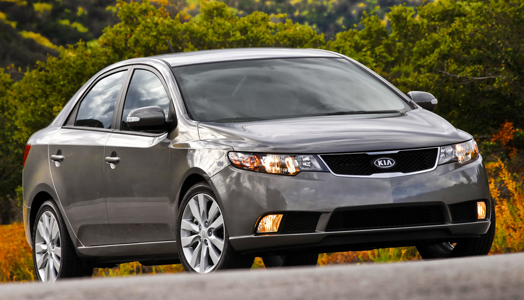 Airbag 未及时弹出, Hyundai 召回15.5万辆汽车!