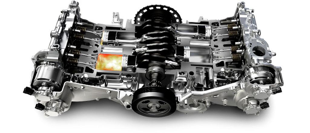 http://st.motortrend.com/uploads/sites/10/2016/07/2017-Toyota-86-front-three-quarter-1.jpg