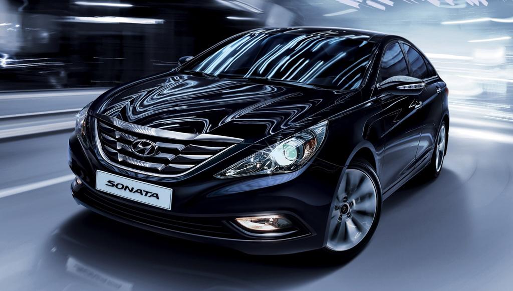 返璞归真, Mercedes-Benz 与 BMW 将减少浮夸设计!