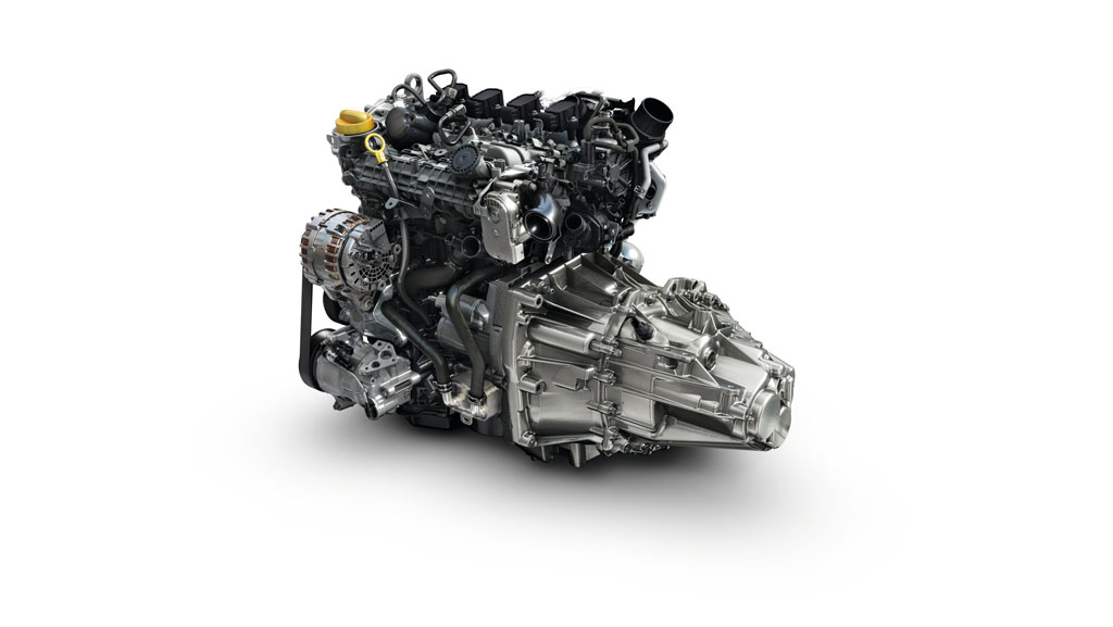 2019 Mercedes-Benz CLA 再现身,缩小版的 CLS !