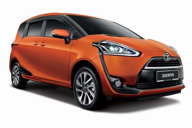 Toyota Hilux L-Edition 正式登场,RM 119,300 起跳!