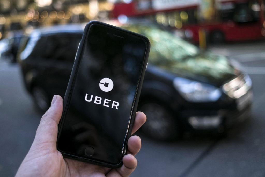 GrabCar 大胜?Uber 传退出东南亚市场!